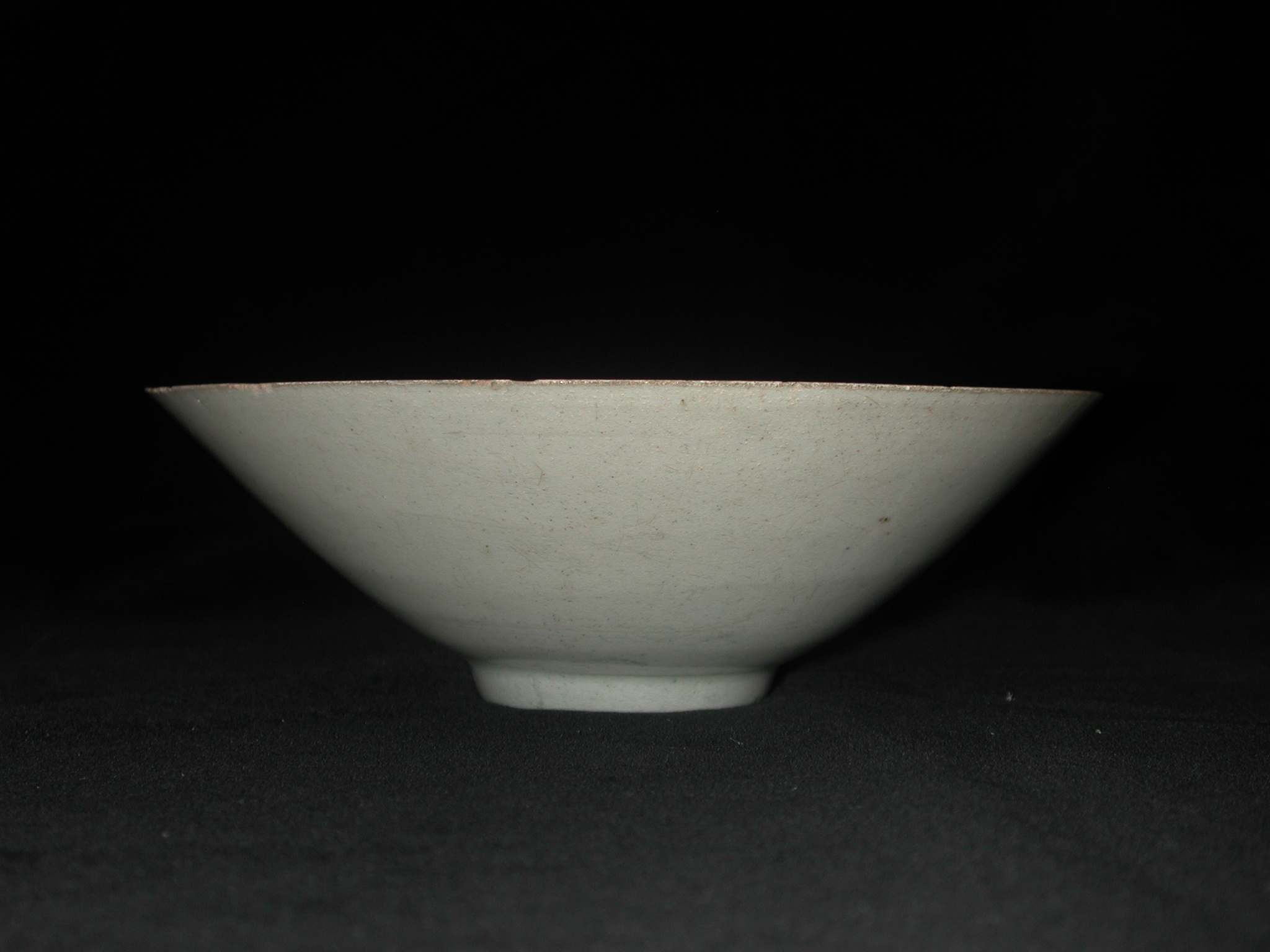Chinese and Japanese Ceramics - bowl